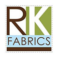 Robert Kaufman Fabrics By The Yard, Quilt Kit And Precuts