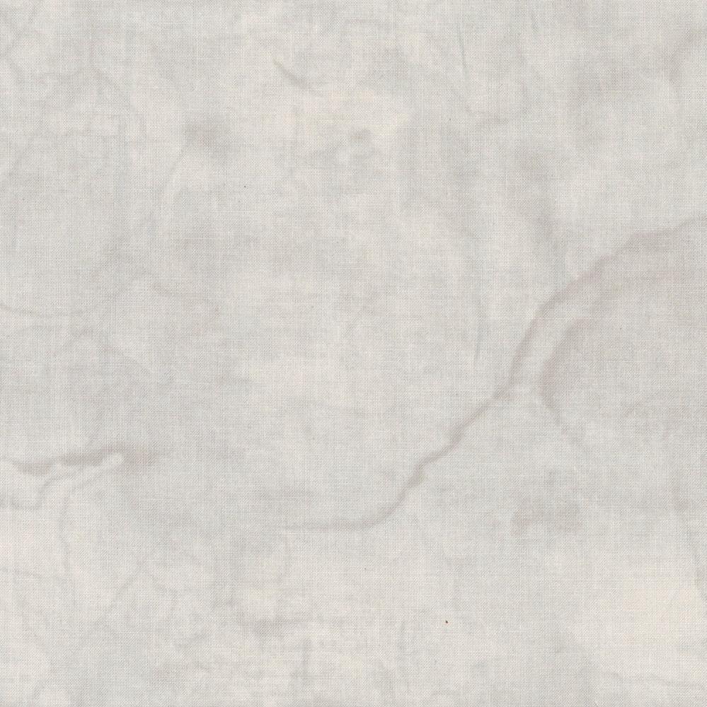 Blank Quilting Urban Legend 108 Inch Quilt Back Light Grey
