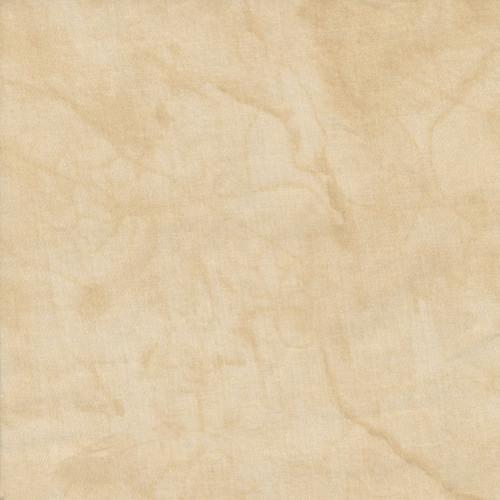 Blank Quilting Urban Legend 108 Inch Quilt Back Cream