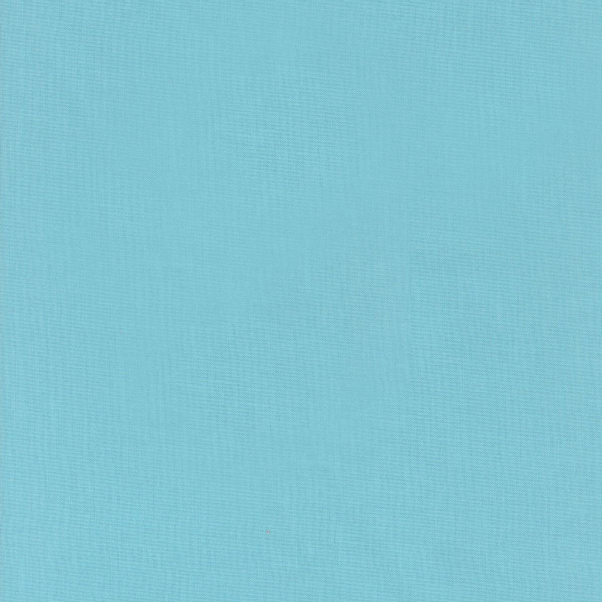 Bloomingville Deko-Apfel Beton 10x12cm