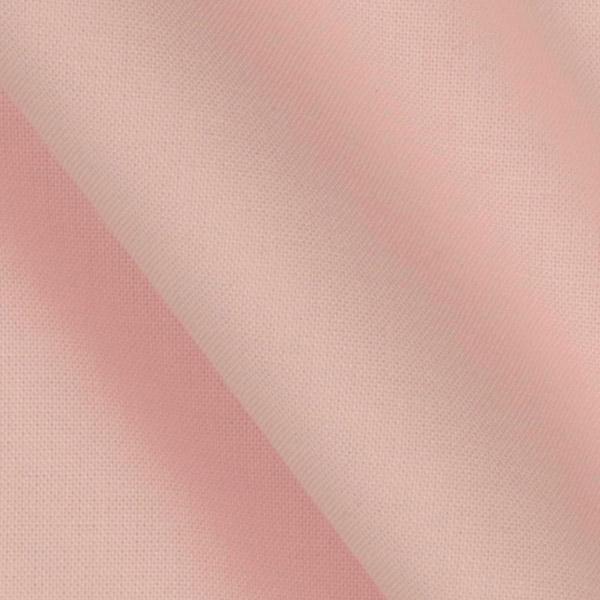Corsage Robert Kaufman Kona Cotton Solid