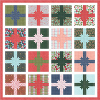 Quilting & Home Decor Online Fabric Store Featuring Top