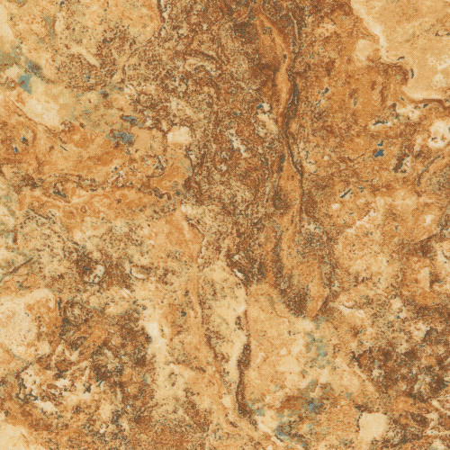 Northcott Stonehenge Gradations Molten Gold Quilt Fabric