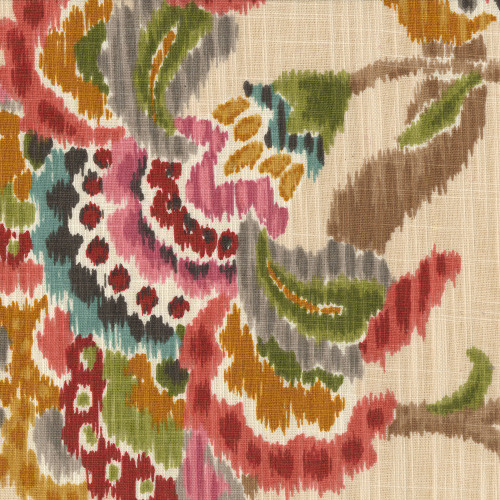 Closeout Sale - Quilting Fabric by the Yard | Hancock's of
