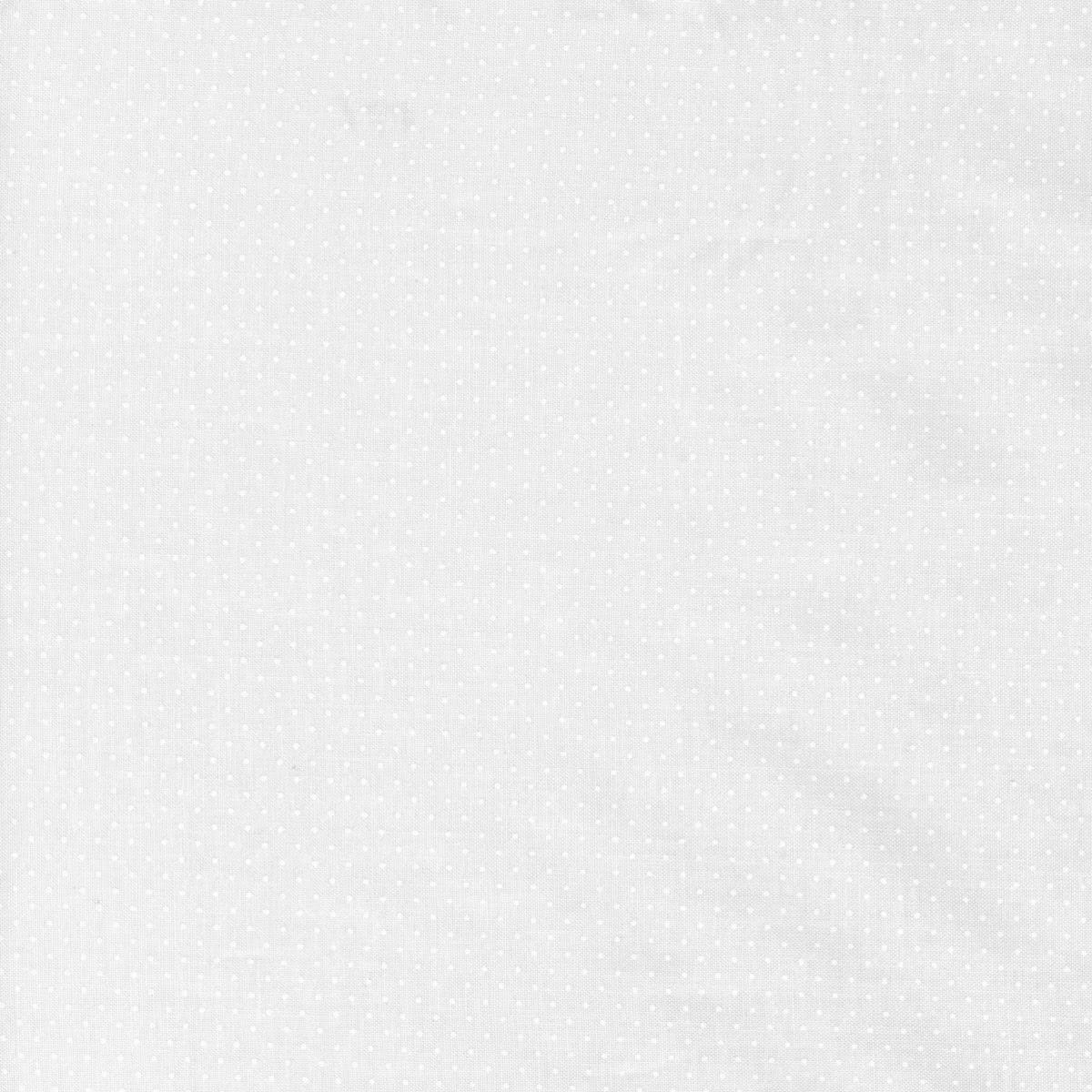 Solid-ish Tone on Tone cotton quilt fabric BTY Timeless Treasure SANDSTONE white