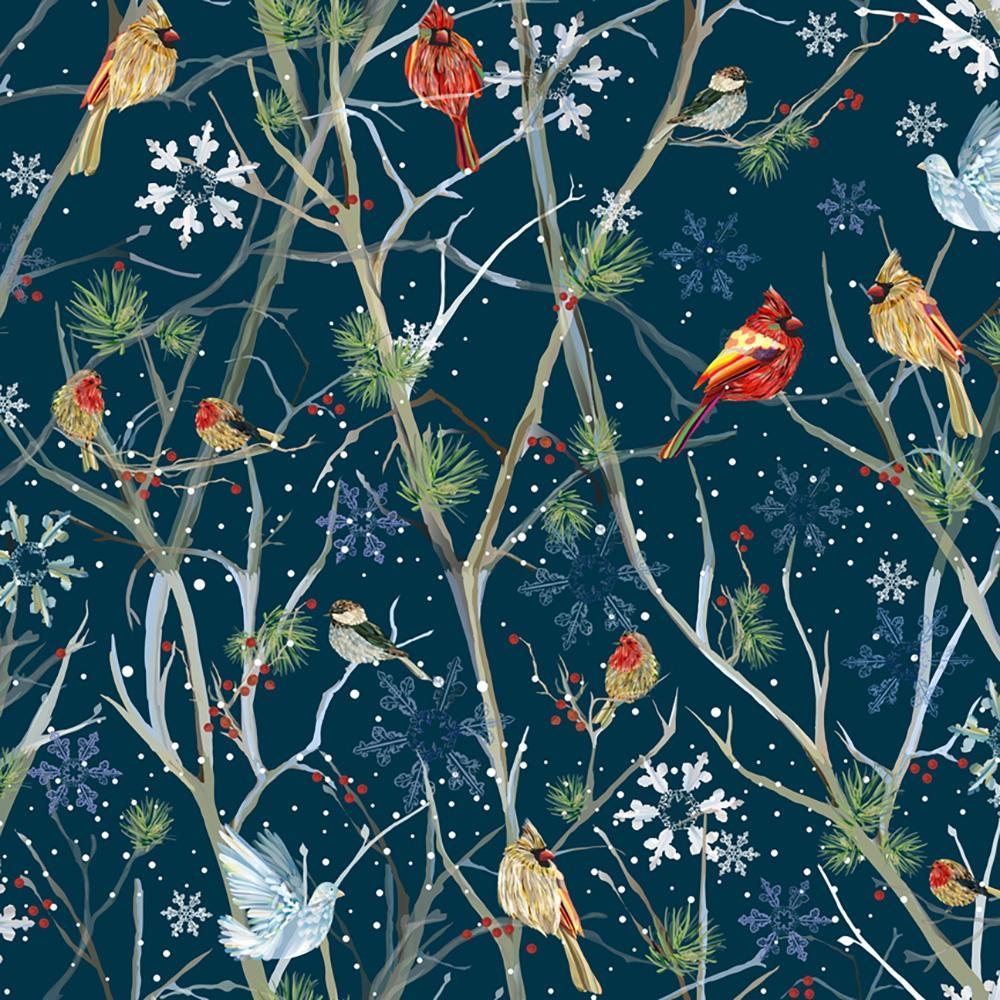 Lady With A Unicorn~counted cross stitch pattern #336~Fine Art Raphael Chart