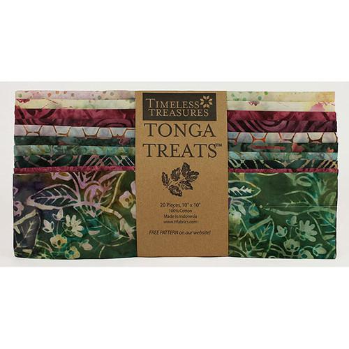 Timeless Treasures Christmas Fabric