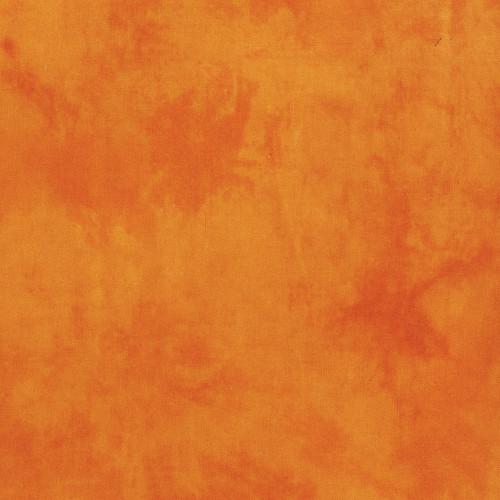 Windham Marcia Derse Palette Texture Pumpkin Quilt Fabric