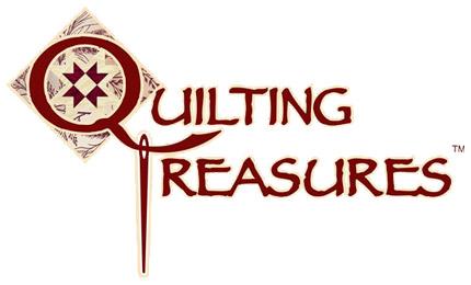 Shop Quilting Treasures Fabrics | Hancock's of Paducah : quilting treasures free patterns - Adamdwight.com
