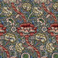 William Morris Montagu