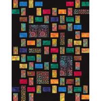 Timeless Treasures Fabric Yardage Quilt Kits Hancock S