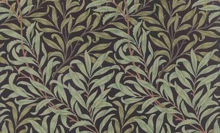 Shop Historic Reproduction Fabrics Marcus Fabrics, Moda, Andover ... : quilting fabric manufacturers in usa - Adamdwight.com