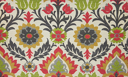 drapery fabric - Home Decor Fabric