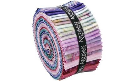 Top Selection & Price Quilt Kits, Fat Quarters, Fabric Strips ... : precut quilt kit - Adamdwight.com