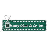 Henry Glass Fabric