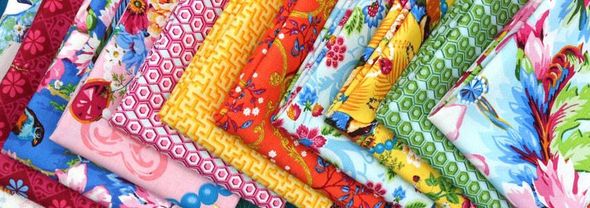Shop Premium Fabrics By The Yard Hancocks Of Paducah