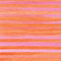 Artisan Batiks Elemental Stripes