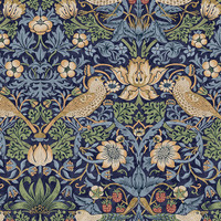 William Morris Kelmscott