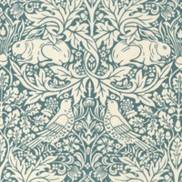William Morris Standen