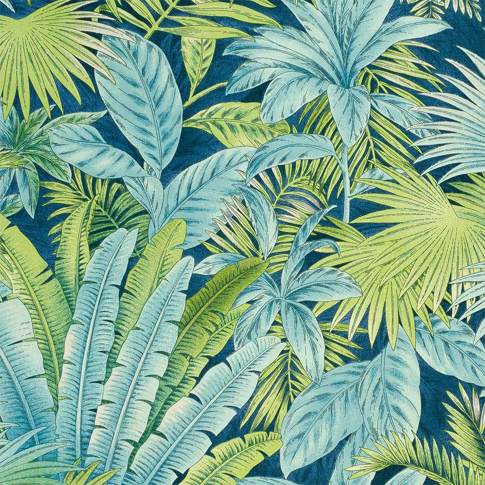 tommy bahama peninsula bahamian breeze cotton drapery