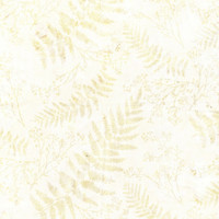 Bali Batiks Backgrounds