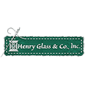 Henry Glass & Co. Fabrics By The Yard