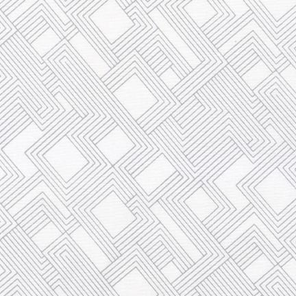 Shop Robert Kaufman Wide Quilt Back Prints Wide Backing Fabric